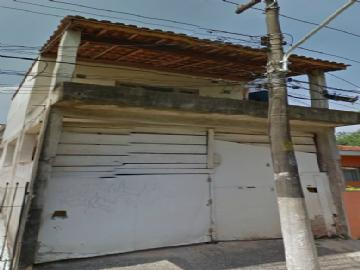 Sobrados São Paulo/SP