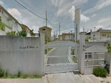 R$ 310.000,00 Jaraguá Casas em Condomínio