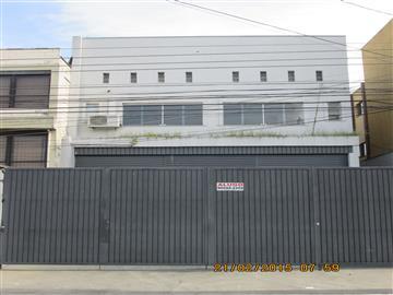 R$11.000,00 Vila Anastácio Galpões