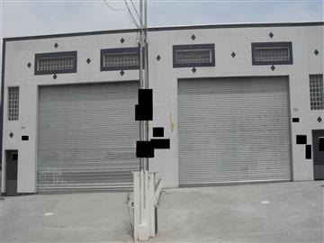 R$ 7.000,00 Vila Clarice Galpões