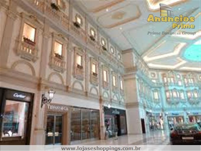 Loja Shopping em Sorocaba Centro R  195.000,00 6cb967668e