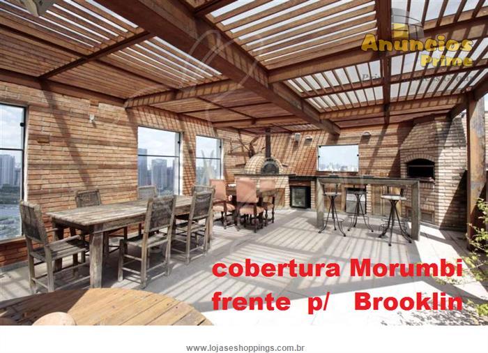 Fale Conosco  Engeart  -www. Engeartengenharia.com.br - Www.lojaseshoppings.com.br
