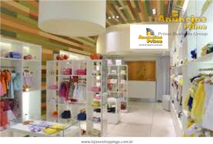 Loja Shopping em Campinas Não Especificado  R$        350.000,00