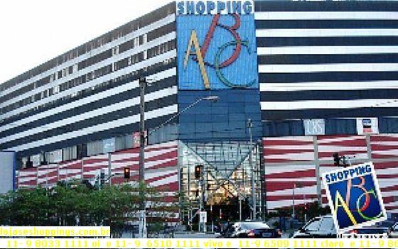 b8c4577ee3fe7 Loja Shopping em Santo André Centro . Imobiliaria  br engeart ...