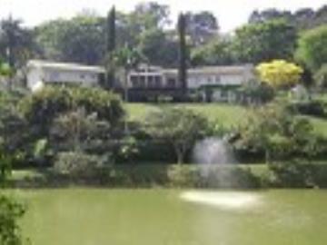 Casas de Sucos Cotia