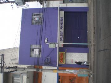 Lojas São Paulo