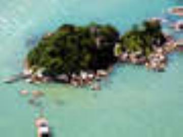 Ilhas Florianopolis