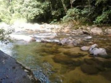 Hoteis Cachoeiras de Macacu