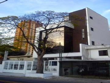 Prédios Comerciais Santo André