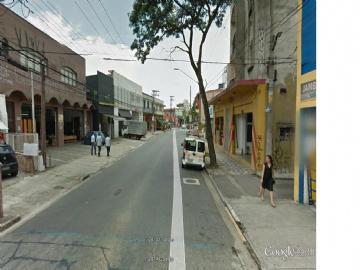 Terrenos Comerciais São Paulo