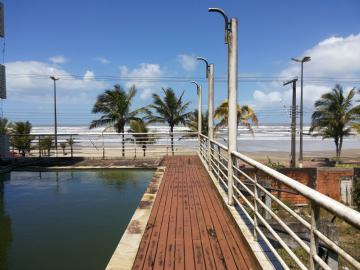 Grandes Negocios Praia Grande