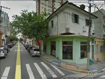 Pontos Comerciais São Caetano do Sul