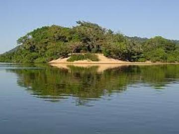 Fazendas São Felix do Xingu