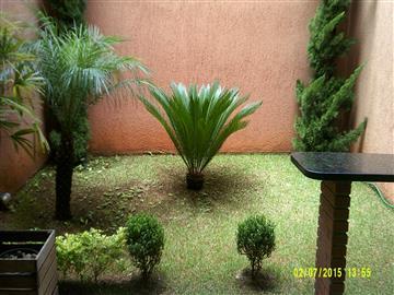 Casa Alto Padrão em Cotia Granja Viana  2 dormitórios R$        598.000,00