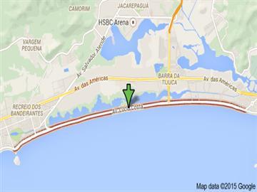 Terrenos para Incorporações Rio de Janeiro
