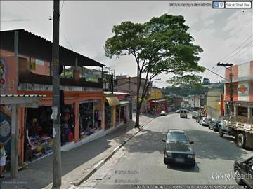 Lojas de Moda São Paulo