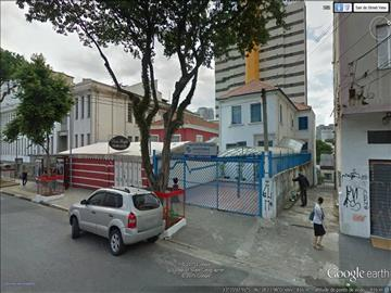 Casas Comerciais São Paulo