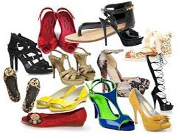 Lojas de Moda Lorena