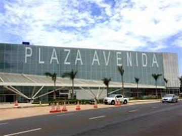 14b7b8b182f75 Lojas Shopping em São José do Rio Preto Centro.