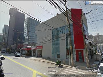 Negocios com Renda São Paulo