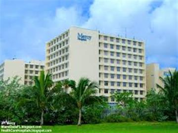 Hospitais São Bernardo do Campo