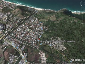 Casas Alto Padrão Rio de Janeiro