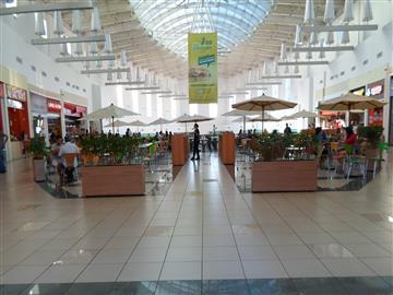 Lojas Shopping Palmas