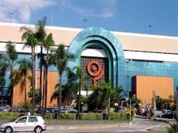 Lojas Shopping São Paulo