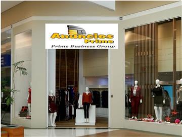 aebe1eff0b Lojas Shopping em São Paulo à venda . Imobiliaria  br engeart ...