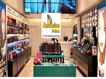 Loja Shopping em Maua Não Especificado  R$        130.000,00
