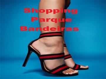 Lojas Shopping Campinas