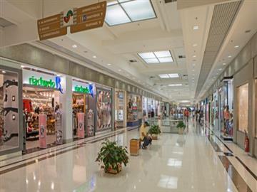 Lojas Shopping no bairro Não Especificado na cidade de Osasco