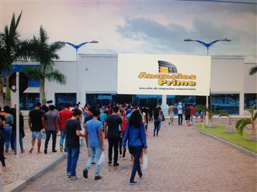 Universidades e Faculdades no bairro Não Especificado na cidade de Fortaleza