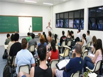 Universidades e Faculdades Maceio