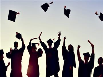 Universidades e Faculdades Teresina