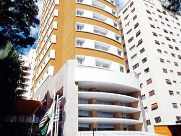 Flats São Paulo