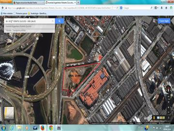 Terrenos para Incorporações São Paulo