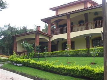 Casas em Condomínio R$780.000,00  Ref: 1453