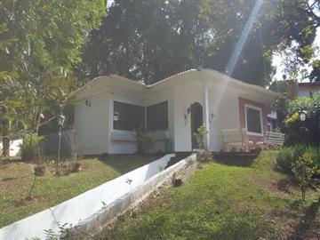 Casas em Condomínio R$370.000,00  Ref: 1217