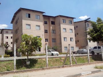 Apartamentos  Ref: 0503 R$135.000,00