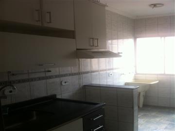 Apartamentos  Ref: 0503 R$120.000,00