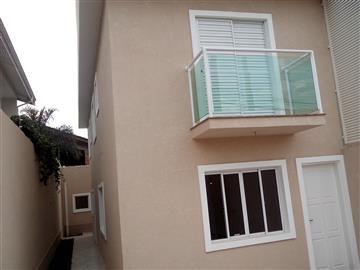 Casas  Ref: 008 R$380.000,00