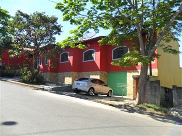 Casas  Ref: 019 R$650.000,00
