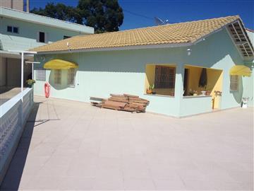 Casas  Ref: 029 R$499.000,00