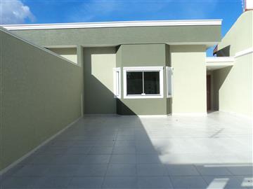 Casas  Ref: 004 R$620.000,00