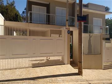 Casas  Ref: 025 R$590.000,00