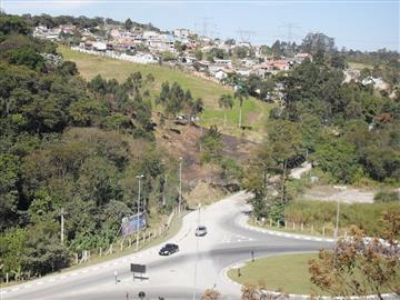 Áreas Industriais  Ref: 8014 R$250,00