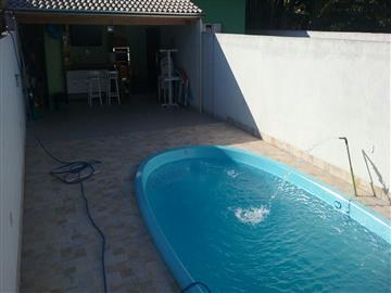 Casas  Ref: 086 R$Consulte-nos