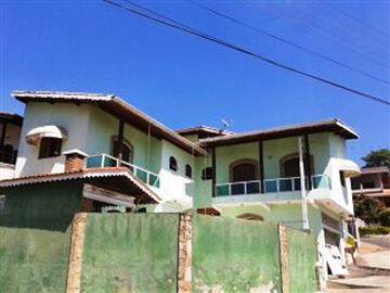 Casas  Ref: 090 R$750.000,00