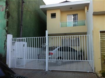 Casas  Ref: 095 R$400.000,00